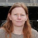 Christien Rodenburg