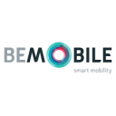 Be-Mobile