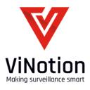 ViNotion